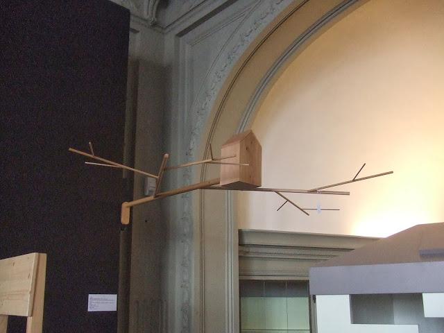 Auction sale at Pierre Bergé and Associates – Brussels