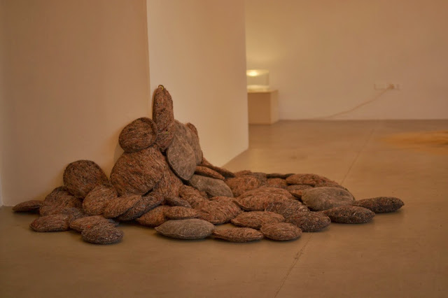 Memphis and Post Design Gallery – Milan