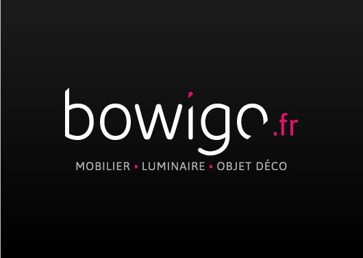Bowigo, nouveau revendeur d'Emilie Cazin Design