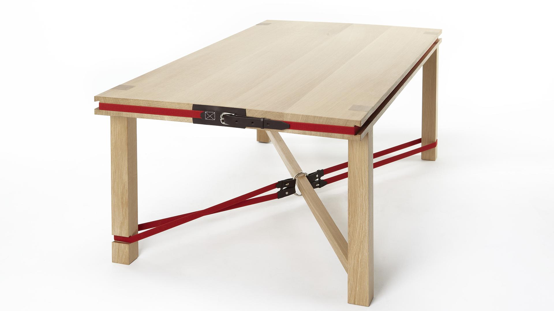 cazin_singularite_riding_table_basse_2