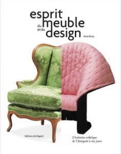 esprit-du-meuble-et-du-design_annebony