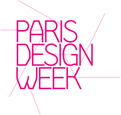 Emilie Cazin Design à la Paris Design Week en Septembre 2015