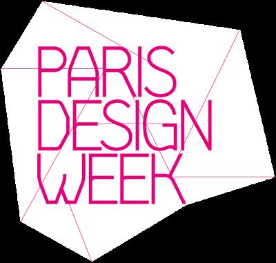 Emilie Cazin Design à la Paris Design Week en Septembre 2015