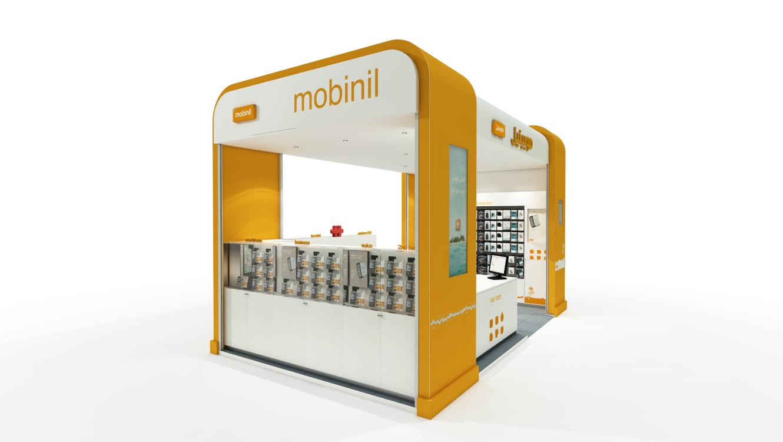 agencement, magasins, retail, concept store, kiosque, displays, corner, opération commerciale, merchandising
