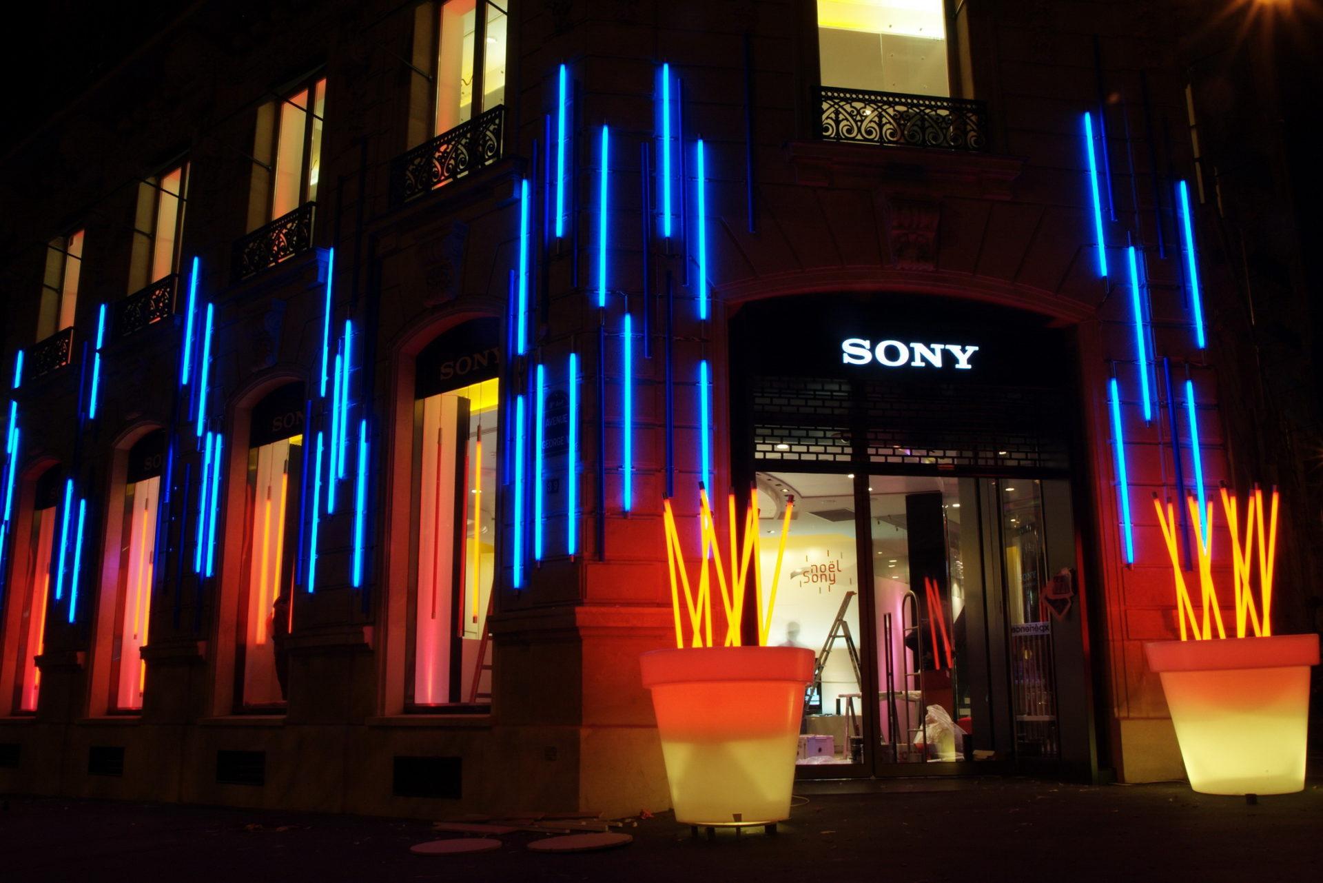 agencement, magasins, retail, concept store, habillage, vitrines, displays, corner, oépration commerciale, merchandising