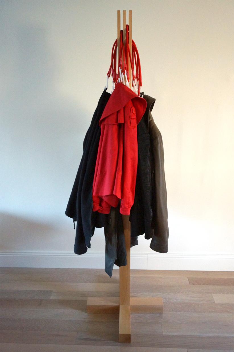 tends-moi-ton-manteau-emilie-cazin